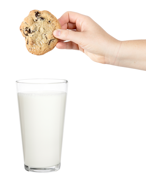Cookie-About