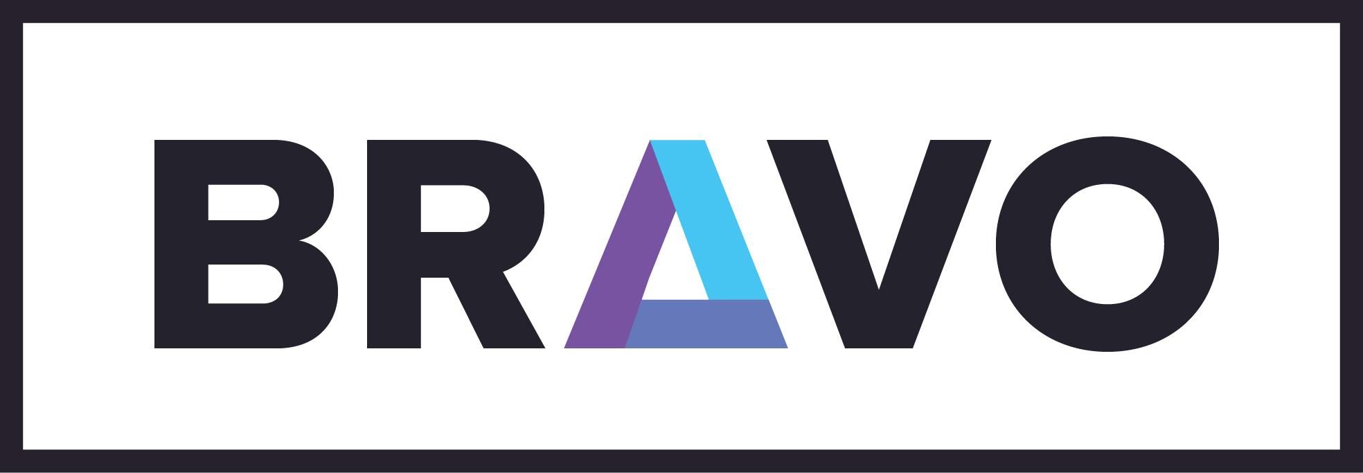 Bravo_logo_color_square