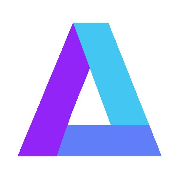 ovation_logo_icon